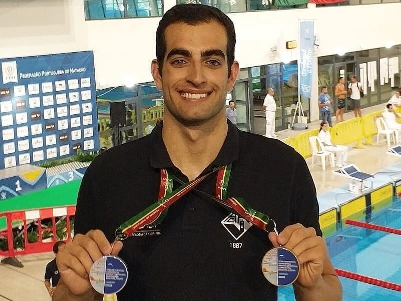 Gustavo Madureira