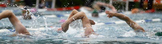 Borstcrawl trainingen schema's triatleten open water sneller zwemmen beter worden oefeningen techniek techniekoefeningen
